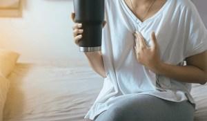 Reflü Hastalığı İçin Reflü Diyeti Listesi