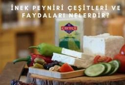 inek peyniri