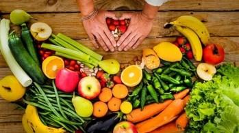Türkiye'nin Dört Bir Yanına Yayılan Organik Market Zinciri