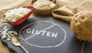 Gluten Diyeti Tavsiyeleri