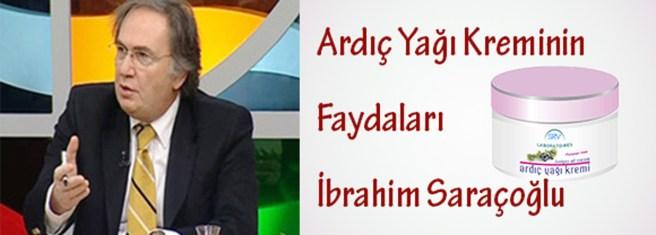 ardic-yagi-kremi-fiyati