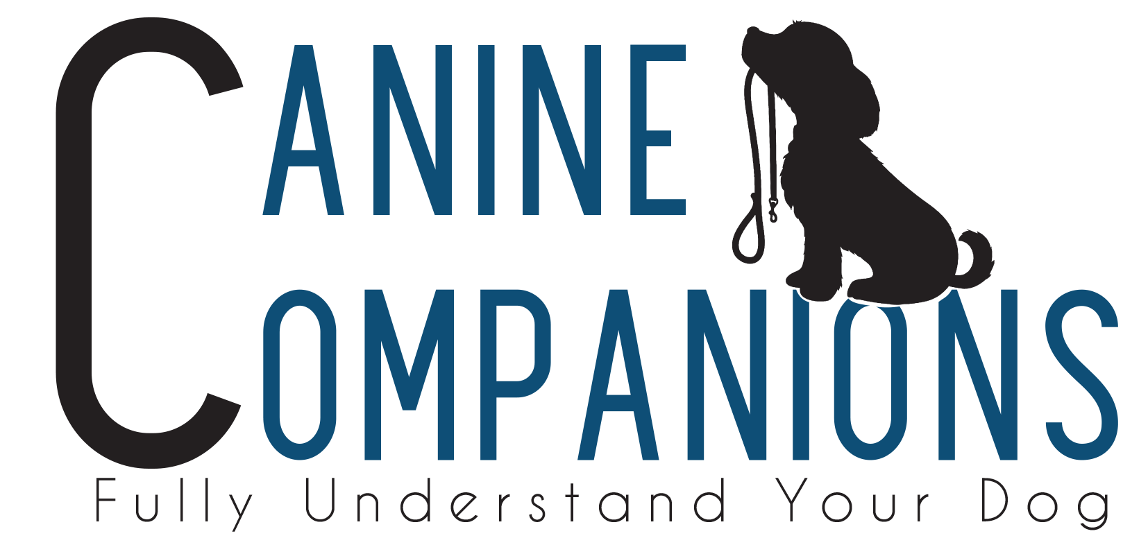 Dog Behavior Blog