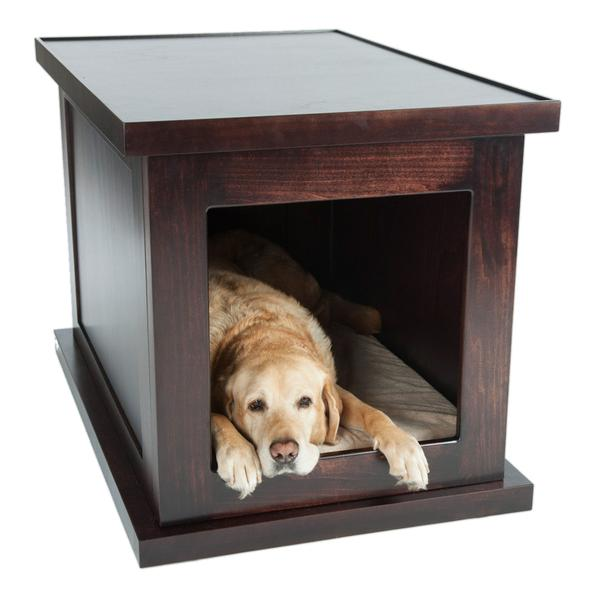 anti-anxiety-crate