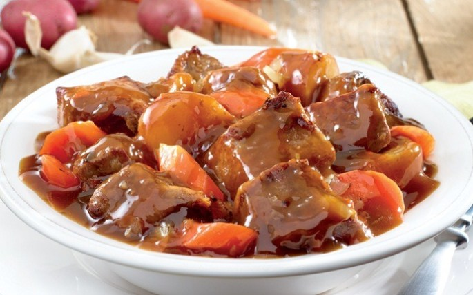 beef-stew-for-dogs