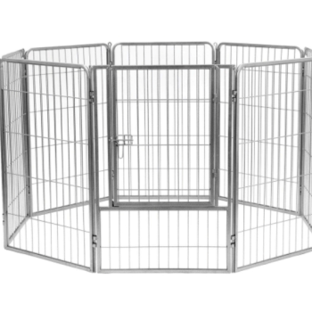 courtyard-kennel-new