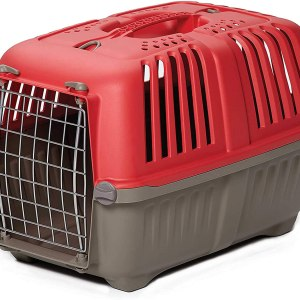 MidWest Homes for Pets Pet Carrier
