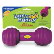 BusyBuddyChuckle2-307x253_medium