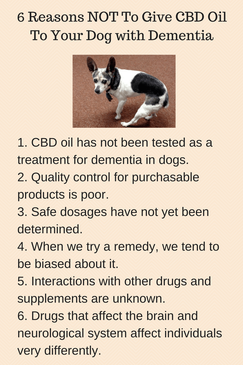 Blog dog dementia help and supportdog dementia help and for Can i give my dog fish oil for humans