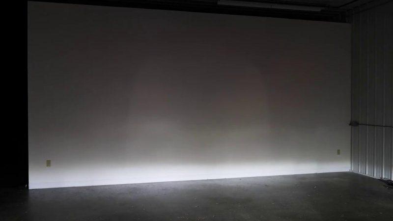 How to install 2019 Dodge Ram LED Fog Light
