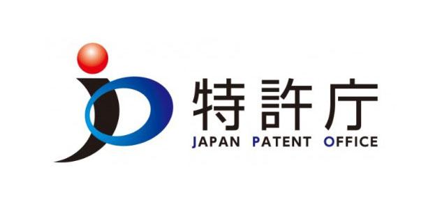 生粋は特許に基づいて作られたドッグフード