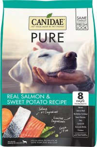 Best Grain Free Dog Food Without Peas And Legumes : grain, without, legumes, Foods, Allergies, Advisor