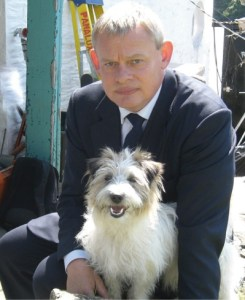 stunt-dogs-film-and-TV-2