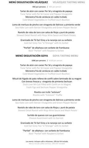 goya_menu_degustacion