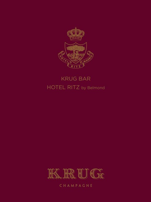 ritz_krug_bar_menu