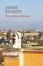 El libro que elegí para leer antes y después de mi visita (Ed. PLAZA & JANES, 20,90€).