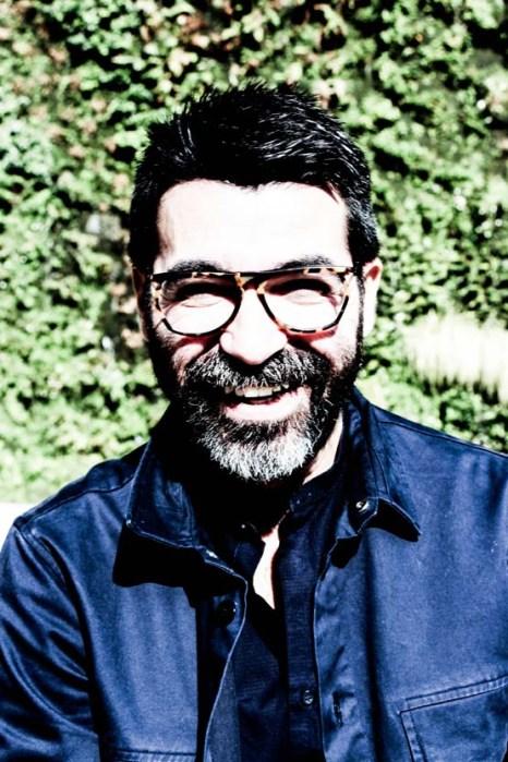 Rafa Muñoz.