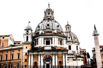 basílica de San Marco.