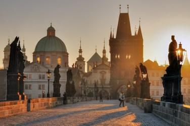 Czechtourism.cz