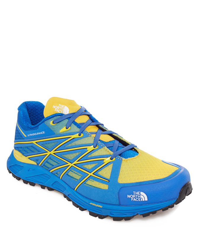 Ultra Endurance, THE NORTH FACE, 130 €.