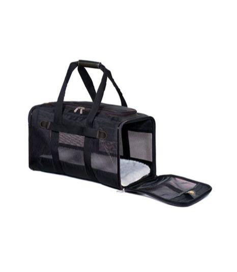 Bolso de cabina SHERPA en MASCOBOUTIQUE, 152 €.