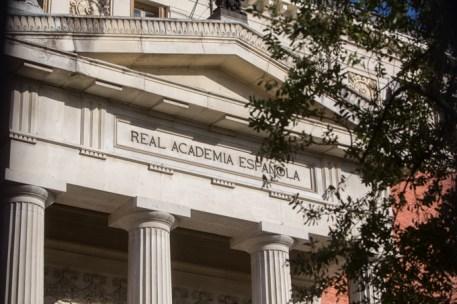 Real Academia Española.