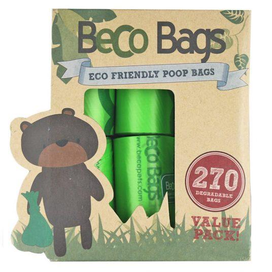 Bolsas de Beco Bags.