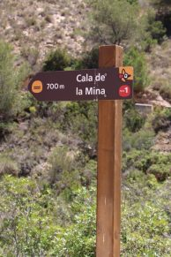 Parque Natural Sierra Gelada