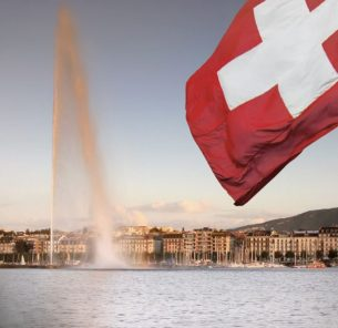accessible-geneve
