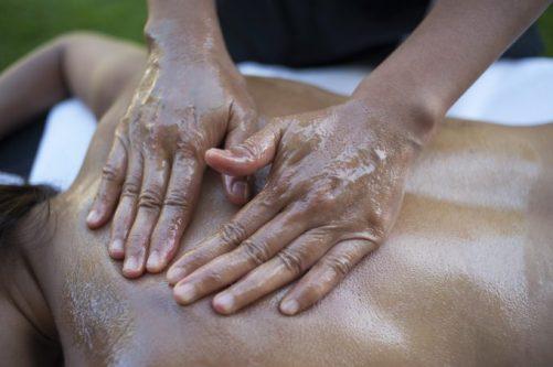 El Hotel Spa Niwa, un reducto de bienestar en la Sierra de Guadalajara. Ofrece una experiencia renovadora y estimulante para dos (día de Spa y masaje en pareja). DONATIVO: 335 €.