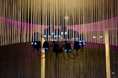 NYX Madrid Hotel