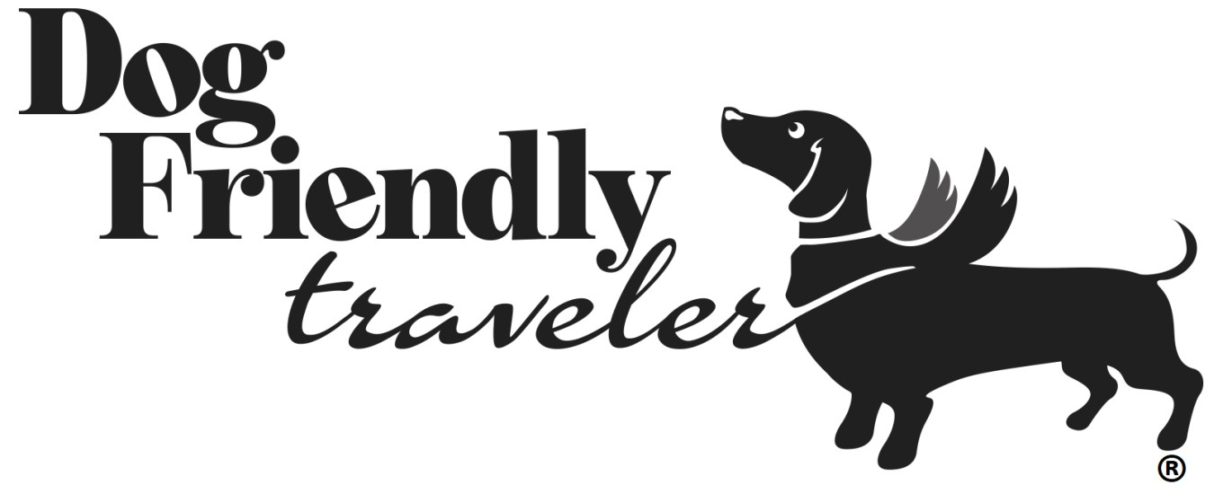Dog Friendly traveler
