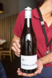 Bacalhau Portugues Wine Food