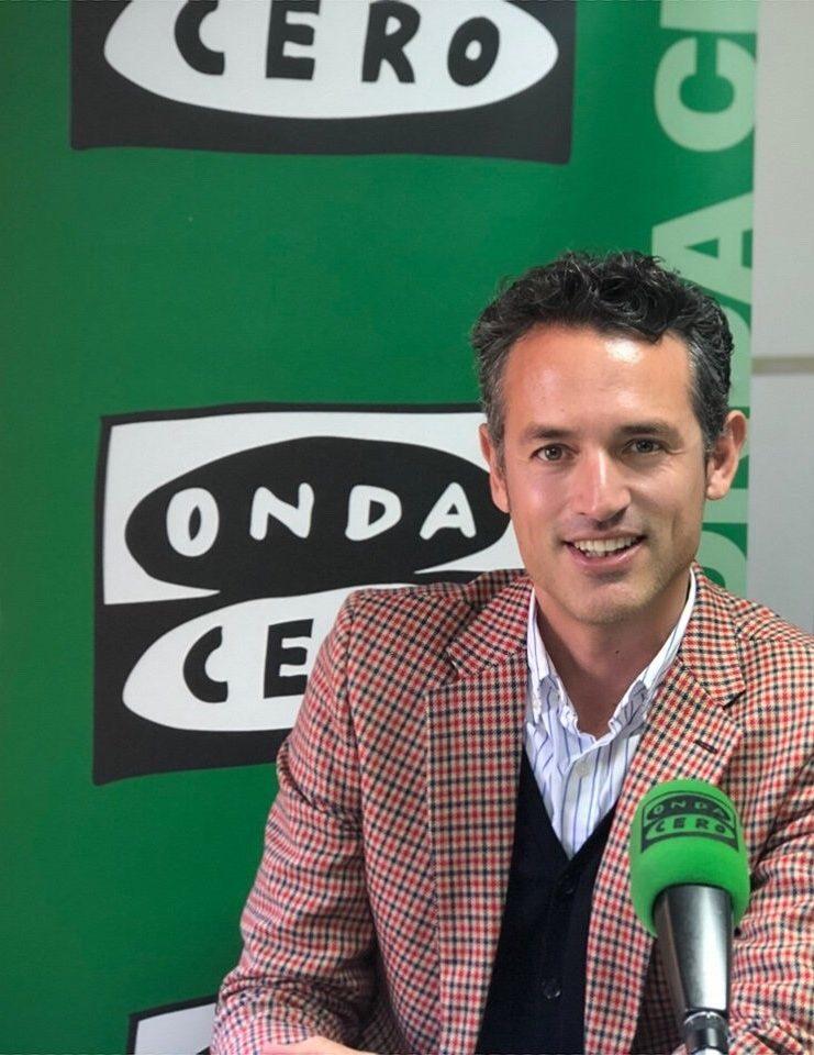 Christian Oliva-Vélez