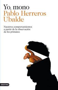 Pablo Herreros Ubalde