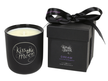 Are Scented Candle Fumes Toxic to Dogs?