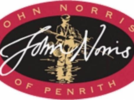 John Norris of Penrith