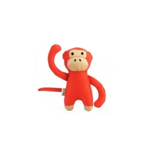 Beco Soft Toy Monkey