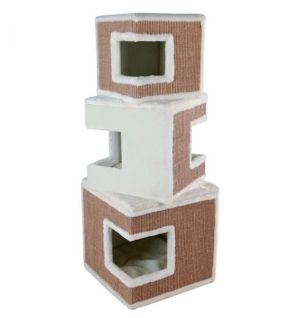 Cat Tower Lilo 123 Cm