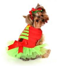 Doggie Dog Coats Best Dog Costumes | Doggie Dog Coats - My ...