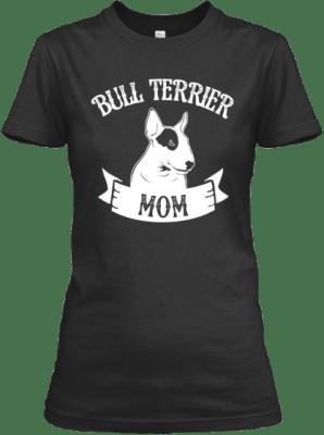 front-bull-terrier-mom