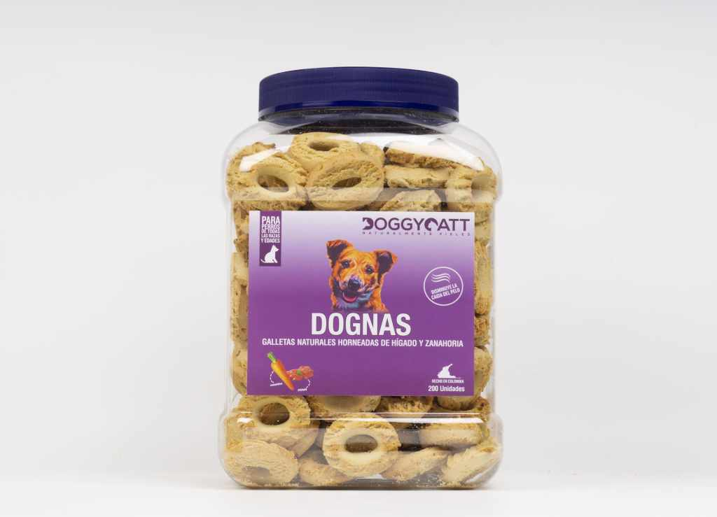 dognas