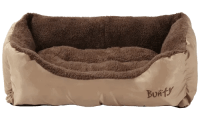 Best Dog Beds for Small Dogs | Cheap Small Dog Beds