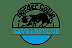 BC Save