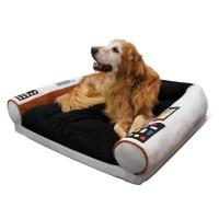 Captains Chair   DoggyMom.com