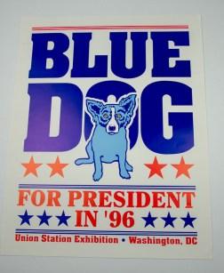 blue-dog-for-president