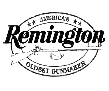 Remington Rifles 700 For Sale Affordable Hard to Find