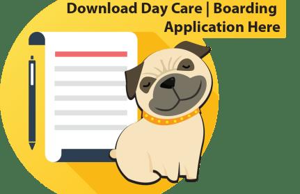 dog_boarding_application