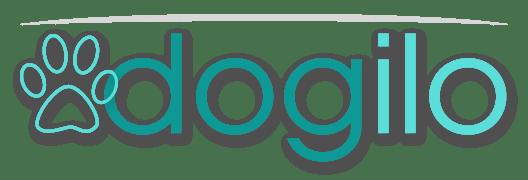 dogilo  - mobiles Hundetraining
