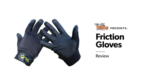 bg_review_friction