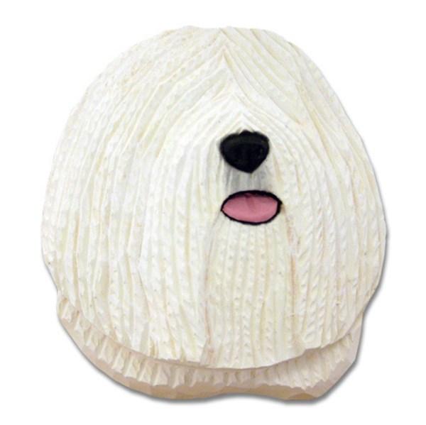 Husky Puppy Dog Potty Training Doorbells Poochie Bells